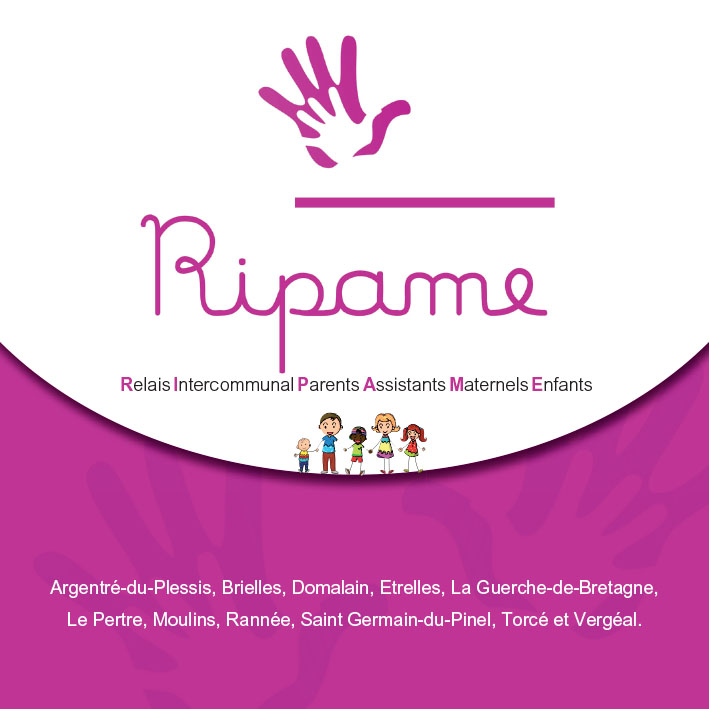 RIPAME-1